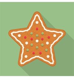 4672 - gingerbread 3 2 11 vector