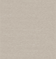 Paper texture background vector