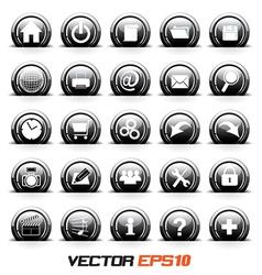 icon3 vector image
