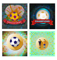 digital image vector image