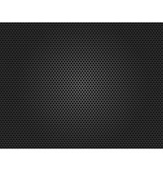 acoustic speaker grille 02 vector image