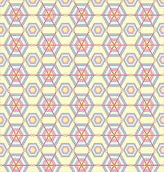 Pattern4 vector