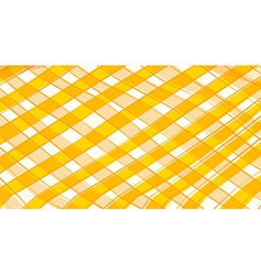 A checkered pattern vector