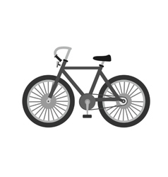 Cycle chain vector