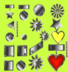 Patterns551 vector