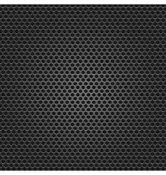 Acoustic speaker grille 03 vector