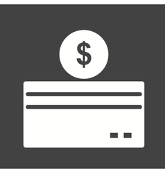 Card payment vector