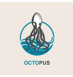 Images of octopus vector