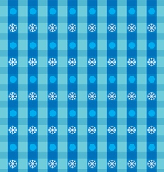 Flat napkin 07 vector