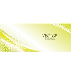 Graphic wallpaper vector