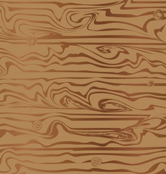 Abstract design wood texture background vector