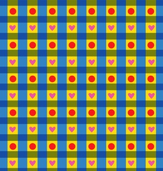 Flat napkin 11 vector