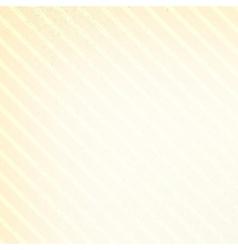 Diagonal Grunge Background vector image