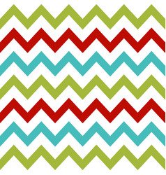 lines seamless pattern geometric straight stripes vector image vector image