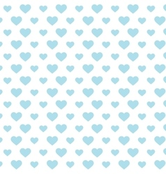 Amazing cute background vector image