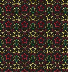 Pattern3 vector