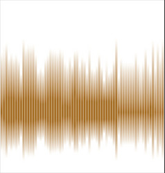 abstract brown spectrum background vector image