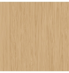 wood material wallpaper background icon vector image