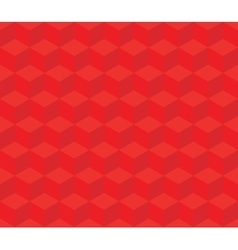 network background red vector image