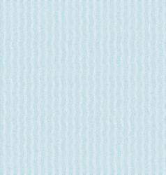 Paper Texture Blue vector image