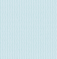 Paper Texture Blue vector image