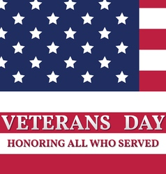 Veterans dayveterans day veterans day drawing vet vector