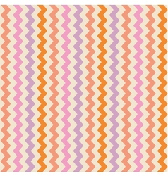 Chevron zig zag pattern or tile background vector