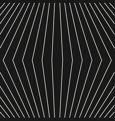 stripes pattern geometric seamless texture vector image