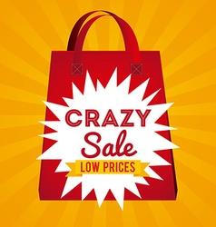 Sale banner vector