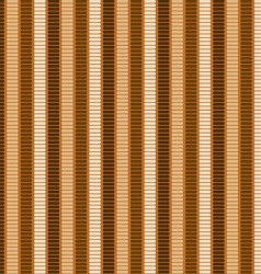 Textile seamless wallpaper vector
