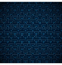Pattern background texture isolated vector