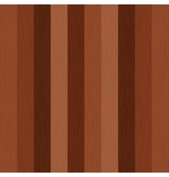 Wood background wallpaper design graphic vector