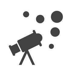 exploration skills vector image vector image