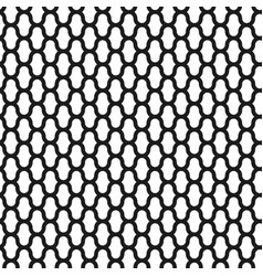 grid seamless pattern geometric abstract vector image