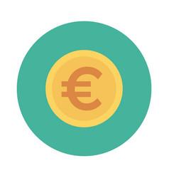 Euromoney vector