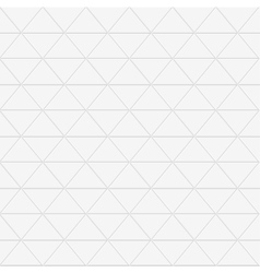White tile texture - seamless vector