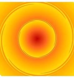 Wonderful backdrop of swirling gentle vector