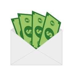 Money related icons image vector