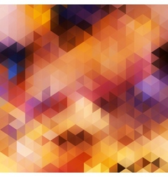 Abstract background different shades vector