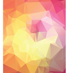 Abstract geometric background6 vector