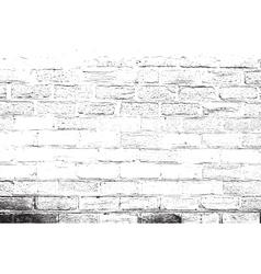 Brick overlay texture vector