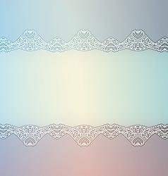 Card vector