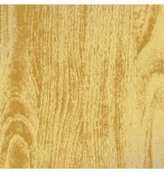 Timber panel texture vector