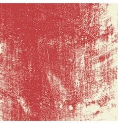 DSC 00127891c vector image vector image