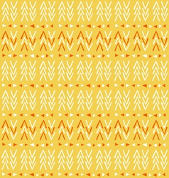 Abstract seamless pattern vector image