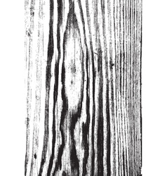 Overlay Wood Texture vector image vector image