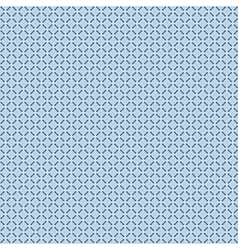 Seamless pattern wrapper vintage vector