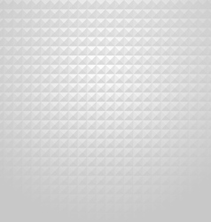 white background Seamless tiles texture vector image