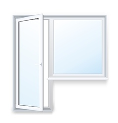Window vector