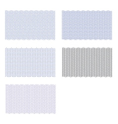 Background 65 vector